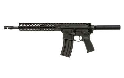 "Buy BCM Recce-11 KMR-A 11.5""-buy handguns-best pistol to buy"