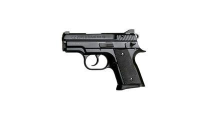 "Buy CZ Rami BD 9mm 3""-CZ Rami BD 9mm 3"" for sale"