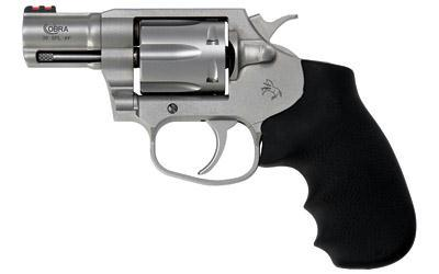 Buy Colt Cobra 38SPL 2 6rd -handguns for women for sale