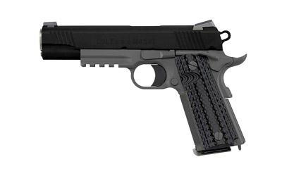 "Buy Colt CQB Govt 45acp 5""-45 handgun for sale-1911 pistol for sale"