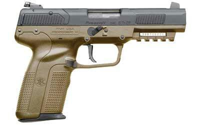 Buy FN Herstal Five Seven-fn 57 pistol for sale Las Vegas