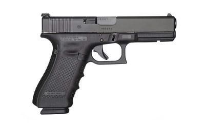 Buy Glock 17 Gen4-Buy Gen4 handguns online-glock handguns for sale