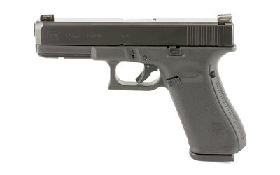 Buy Glock 17 Pistols-Buy Gen 5 Pistols-glock pistols for sale