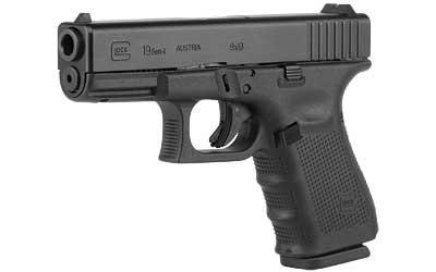 Buy Glock 19 Online-Buy Gen 4 Pistols-Gen 4 Handguns for Sale