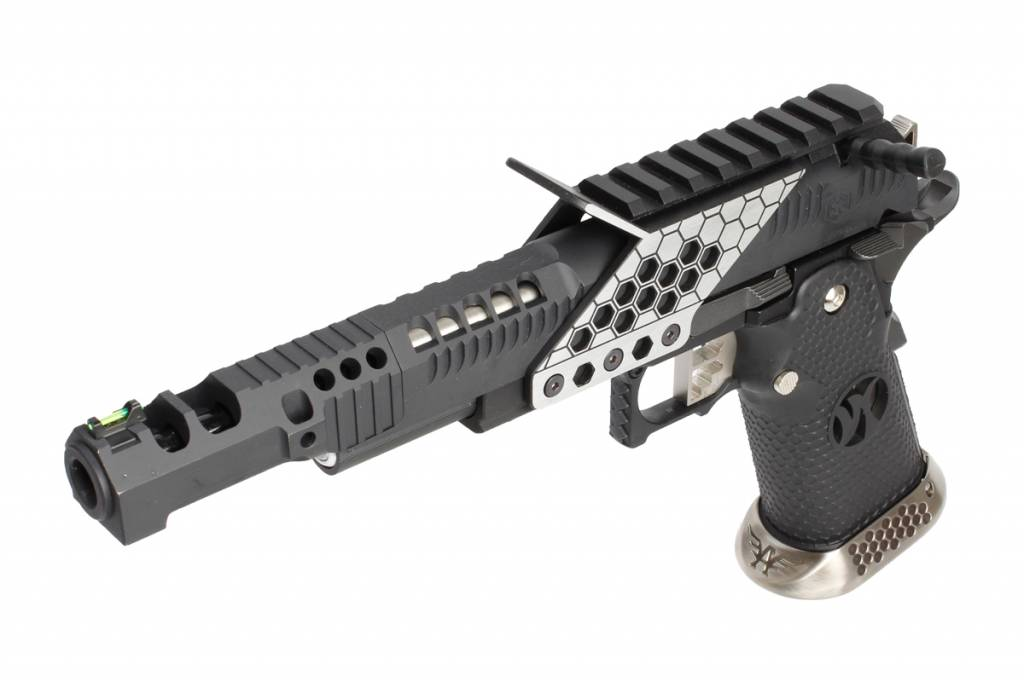 Where can you buy airsoft guns